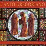 Heavenly voices gregorian chant (canto gregoriano)