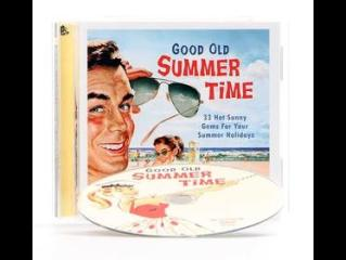Good old summertime - 33 hot sunny gems