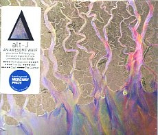 An awesome wave (del.ed.cd+dvd)