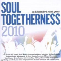 Soul togetherness 2010