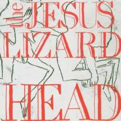 Head (rem.ed.) (Vinile)