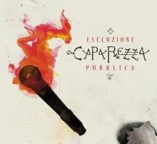 Esecuzione pubblica (cd+dvd)