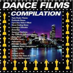 Dance films compilation (orchestra)