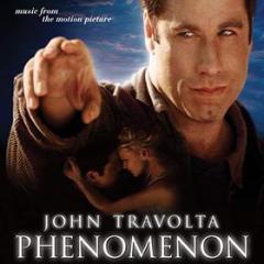 Phenomenon (rsd 2020) (Vinile)