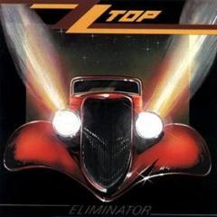 Eliminator (Vinile)