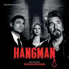 Hangman - colonna sonora originale