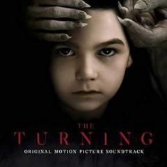 The turning (colonna sonora originale)
