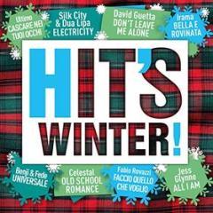 Hit's winter! 2018