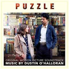 Puzzle (original motion picture soundtra