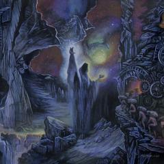 Underworlds (Vinile)