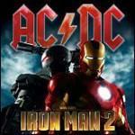 Iron man 2 (Vinile)