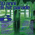 10 anni di hit parade, volume 1