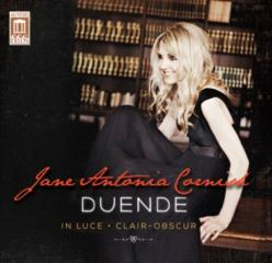 Duende, in luce, clair-obscur