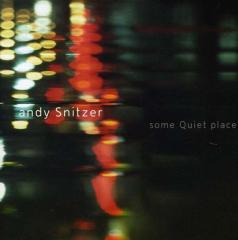 A smooth jazz nightlife
