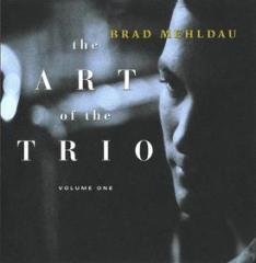 Art of the trio vol.1
