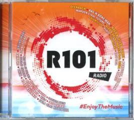 R101 enjoy the music 2017