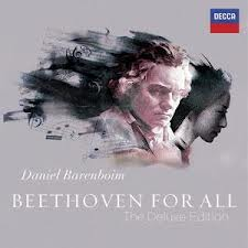 Box-beethoven for all (deluxe edt.)