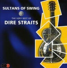 Sultans of swing (del.ed.)