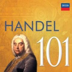 Haendel 101