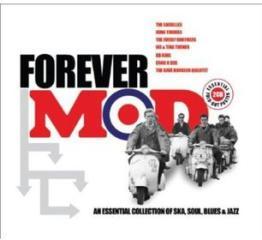 Forever mod