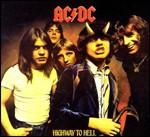 Highway to hell (Vinile)