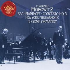 Rachmaninoff: concerto per piano n. 3