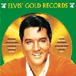Golden records vol.4