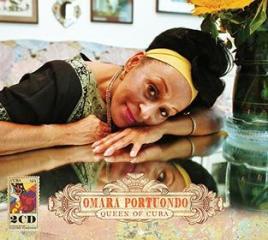 Queen of cuba