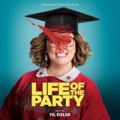 Life of the party (ost)