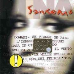 Sanremo vol.3