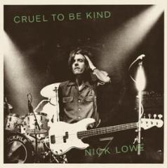 Cruel to be kind (green vinyl) (Vinile)