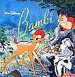 Bambi (original soundtrack)
