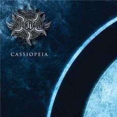 Cassiopeia (ltd.edt.dig.)