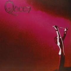 Queen (Vinile)