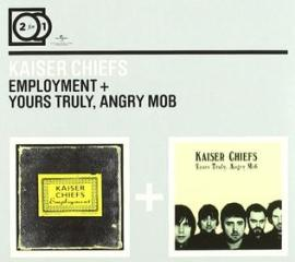 Box-employment+yours truly angry mo