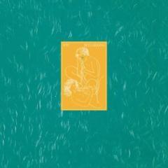 Skylarking (cd + b.ray)