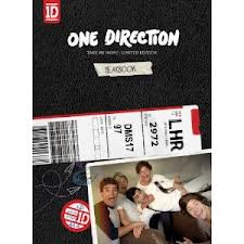 Take me home (ltd.yearbook edt.)
