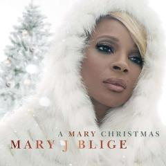 A mary christmas (deluxe edt.)