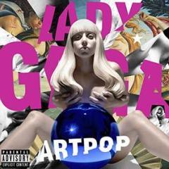 Art pop (Vinile)