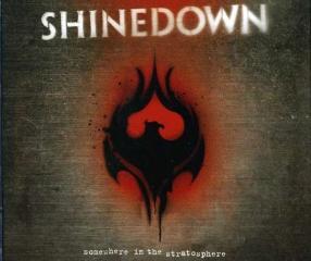 Somewhere in.. -cd+dvd-