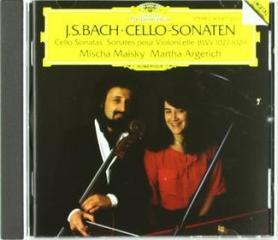 Cello sonaten bwv 1027-1029 (sonate per violoncello bwv1027, bwv1028, bwv1029)