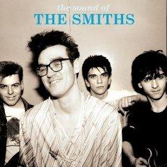 Sound of the smiths: deluxe