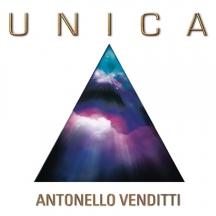 Unica digipack