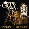 Cookin' in mobile (cd+dvd)