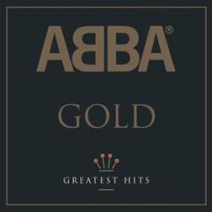 Abba gold their greatest