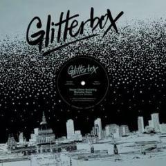 Still in love inc. the reflex kyodai dj (Vinile)