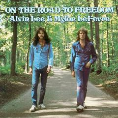 On the road to freedom - 180gr gatefold (Vinile)