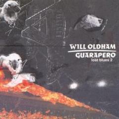 Guarapero lost blues 2