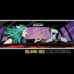 California (deluxe edition)(2-