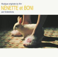 Nanette et boni ( +bonus )